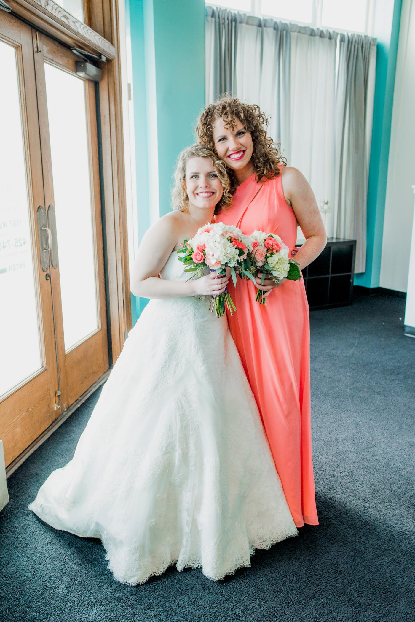 DSC_2835Everett_Wedding_Ballroom_Jane_Speleers_photography_Rachel_and_Edmund_bridesmaids_2017