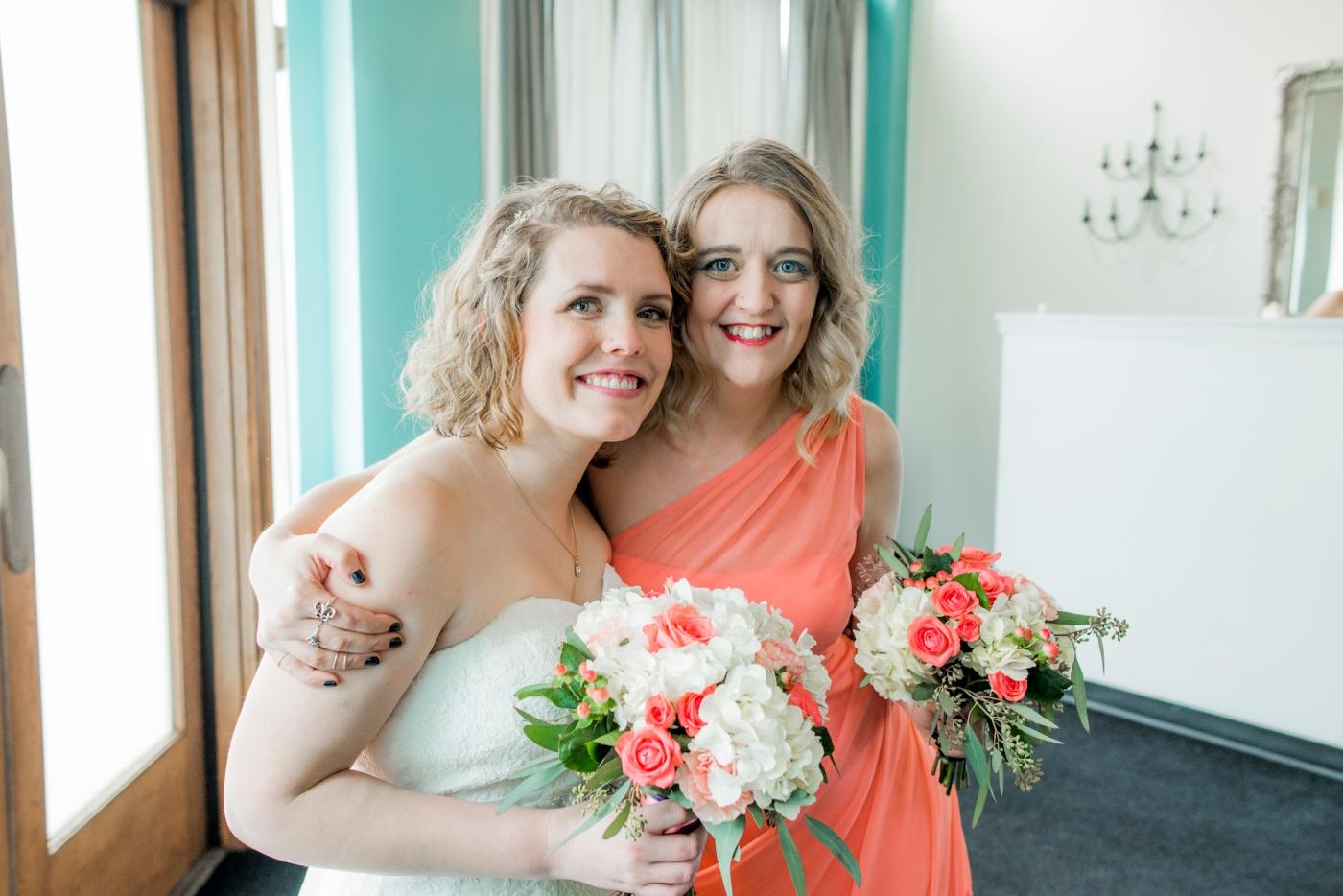DSC_2849Everett_Wedding_Ballroom_Jane_Speleers_photography_Rachel_and_Edmund_bridesmaids_2017