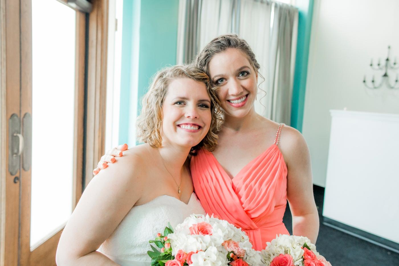 DSC_2867Everett_Wedding_Ballroom_Jane_Speleers_photography_Rachel_and_Edmund_bridesmaids_2017