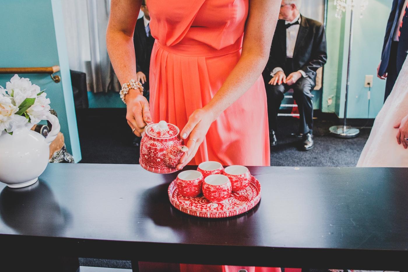 DSC_2950Everett_Wedding_Ballroom_Jane_Speleers_photography_Rachel_and_Edmund_teaceremony_2017
