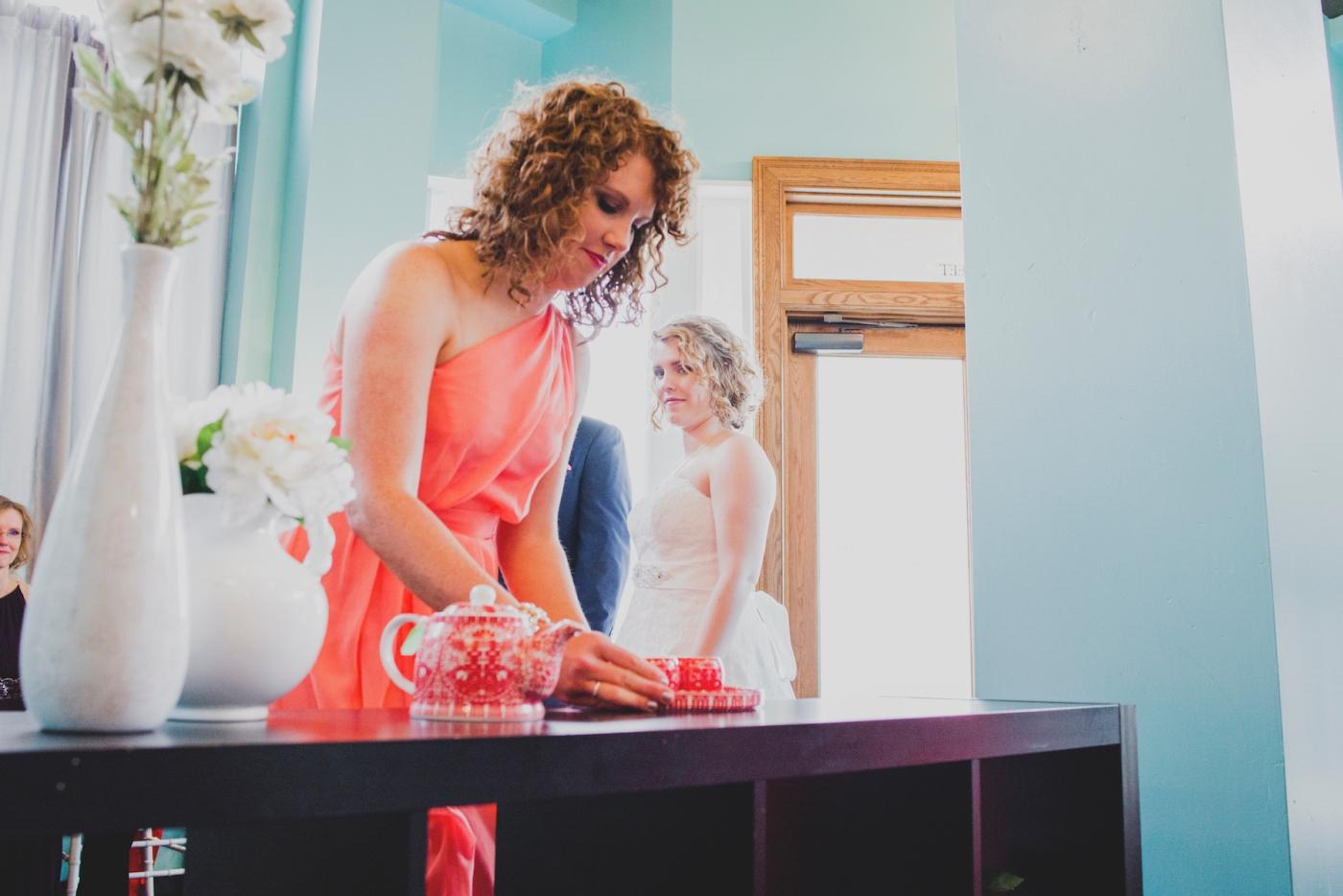 DSC_2954Everett_Wedding_Ballroom_Jane_Speleers_photography_Rachel_and_Edmund_teaceremony_2017