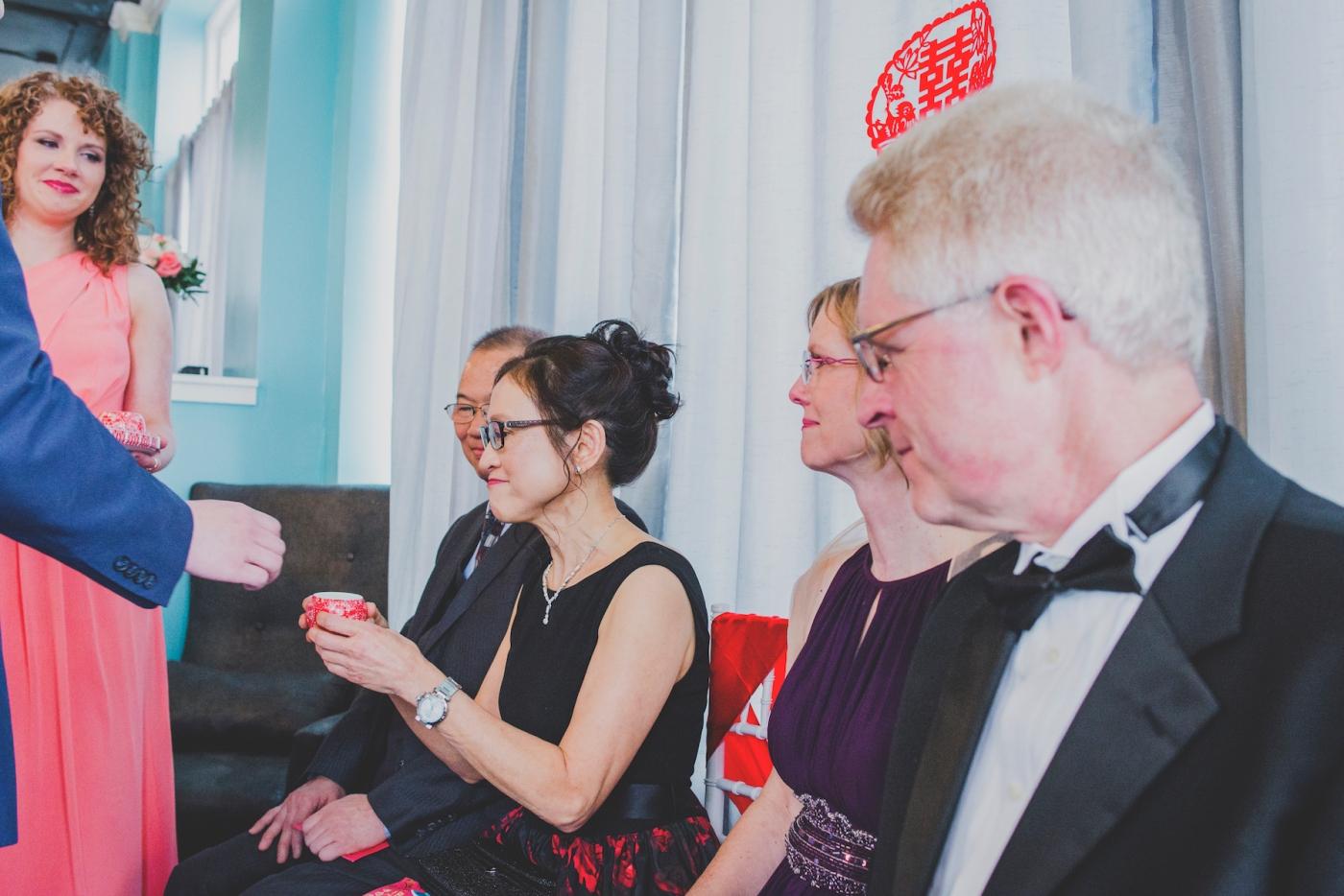 DSC_2957Everett_Wedding_Ballroom_Jane_Speleers_photography_Rachel_and_Edmund_teaceremony_2017