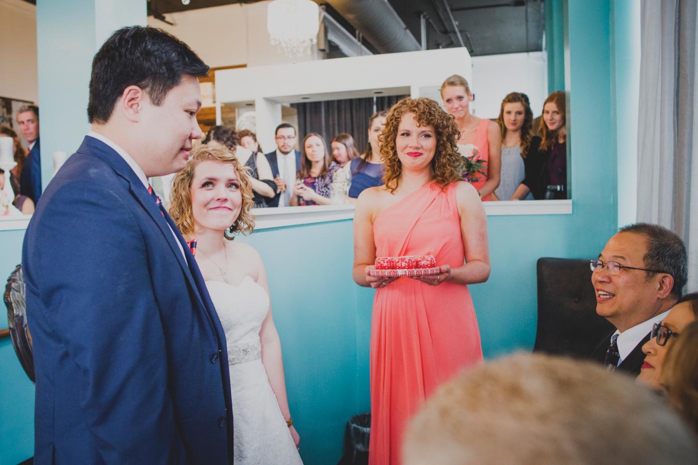 DSC_2982Everett_Wedding_Ballroom_Jane_Speleers_photography_Rachel_and_Edmund_teaceremony_2017