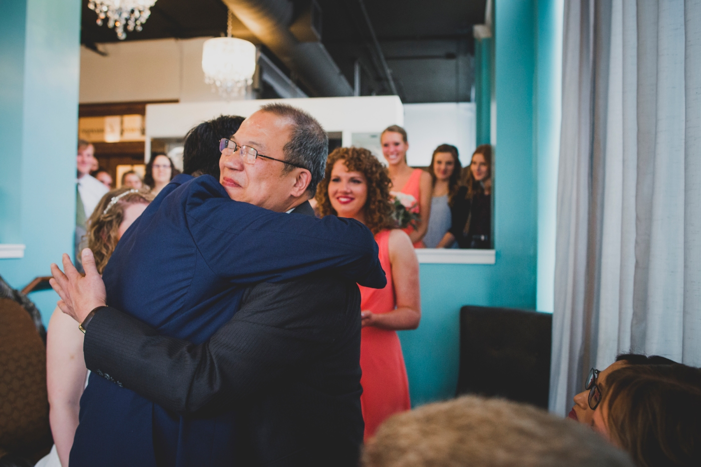DSC_2983Everett_Wedding_Ballroom_Jane_Speleers_photography_Rachel_and_Edmund_teaceremony_2017