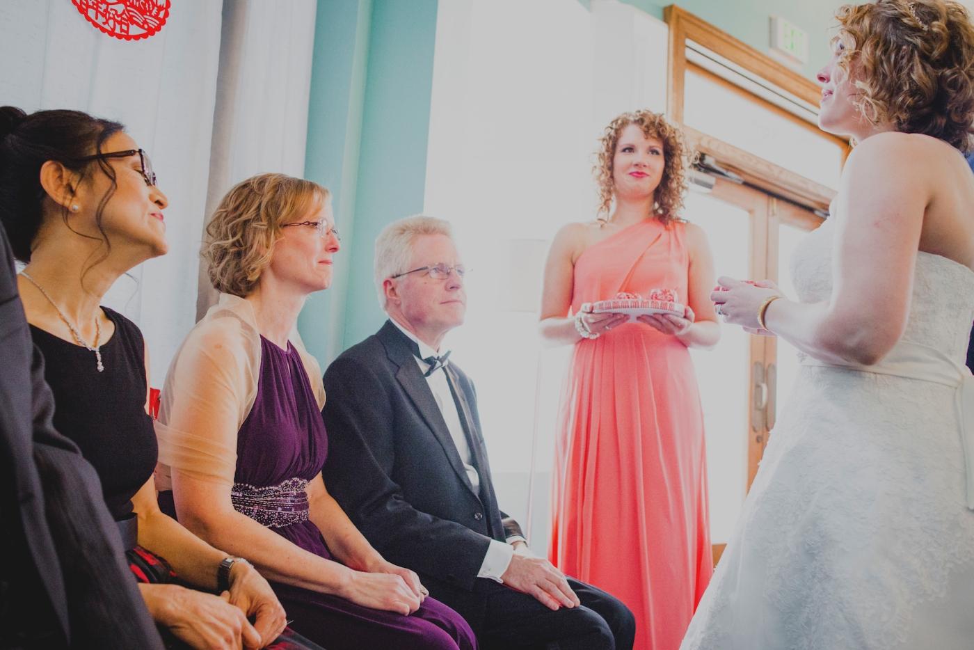 DSC_2987Everett_Wedding_Ballroom_Jane_Speleers_photography_Rachel_and_Edmund_teaceremony_2017