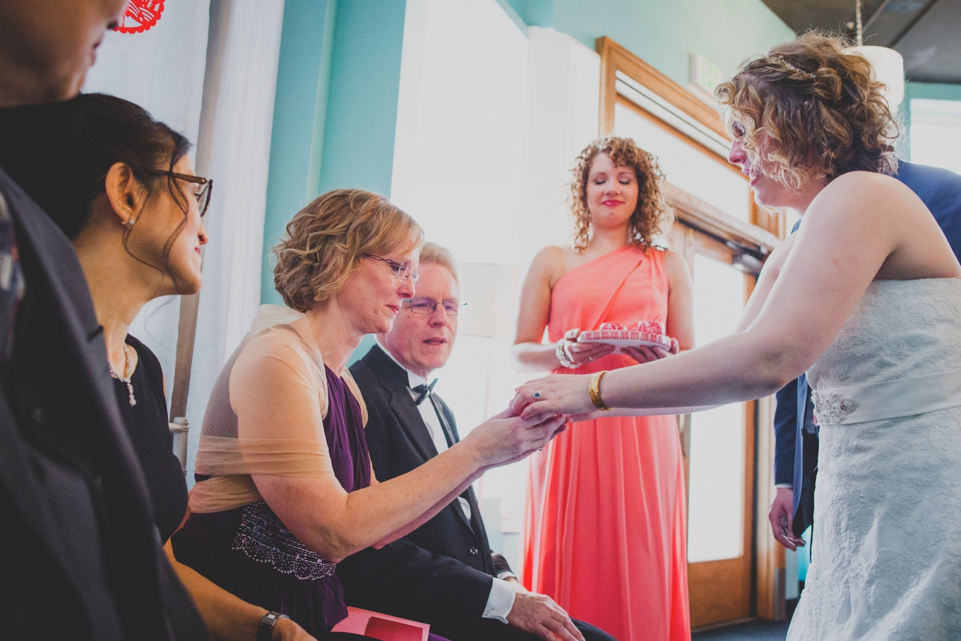 DSC_2990Everett_Wedding_Ballroom_Jane_Speleers_photography_Rachel_and_Edmund_teaceremony_2017