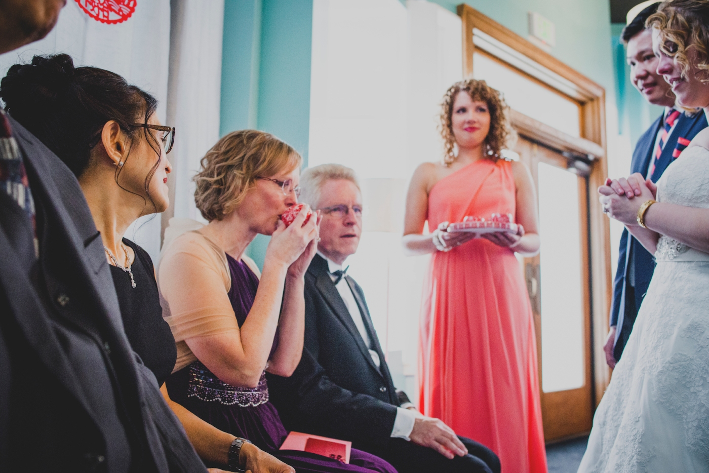 DSC_2991Everett_Wedding_Ballroom_Jane_Speleers_photography_Rachel_and_Edmund_teaceremony_2017