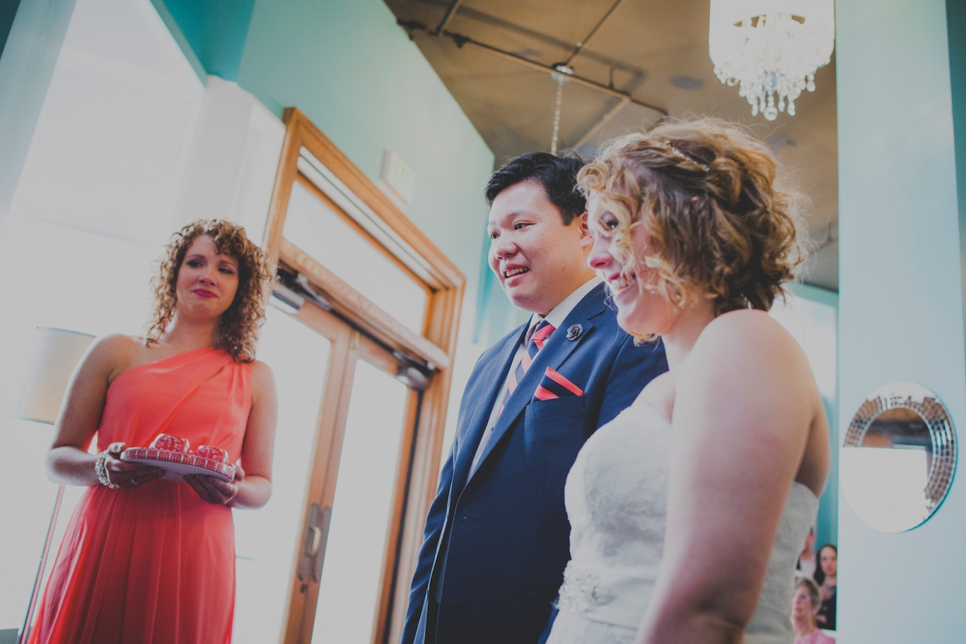 DSC_2999Everett_Wedding_Ballroom_Jane_Speleers_photography_Rachel_and_Edmund_teaceremony_2017