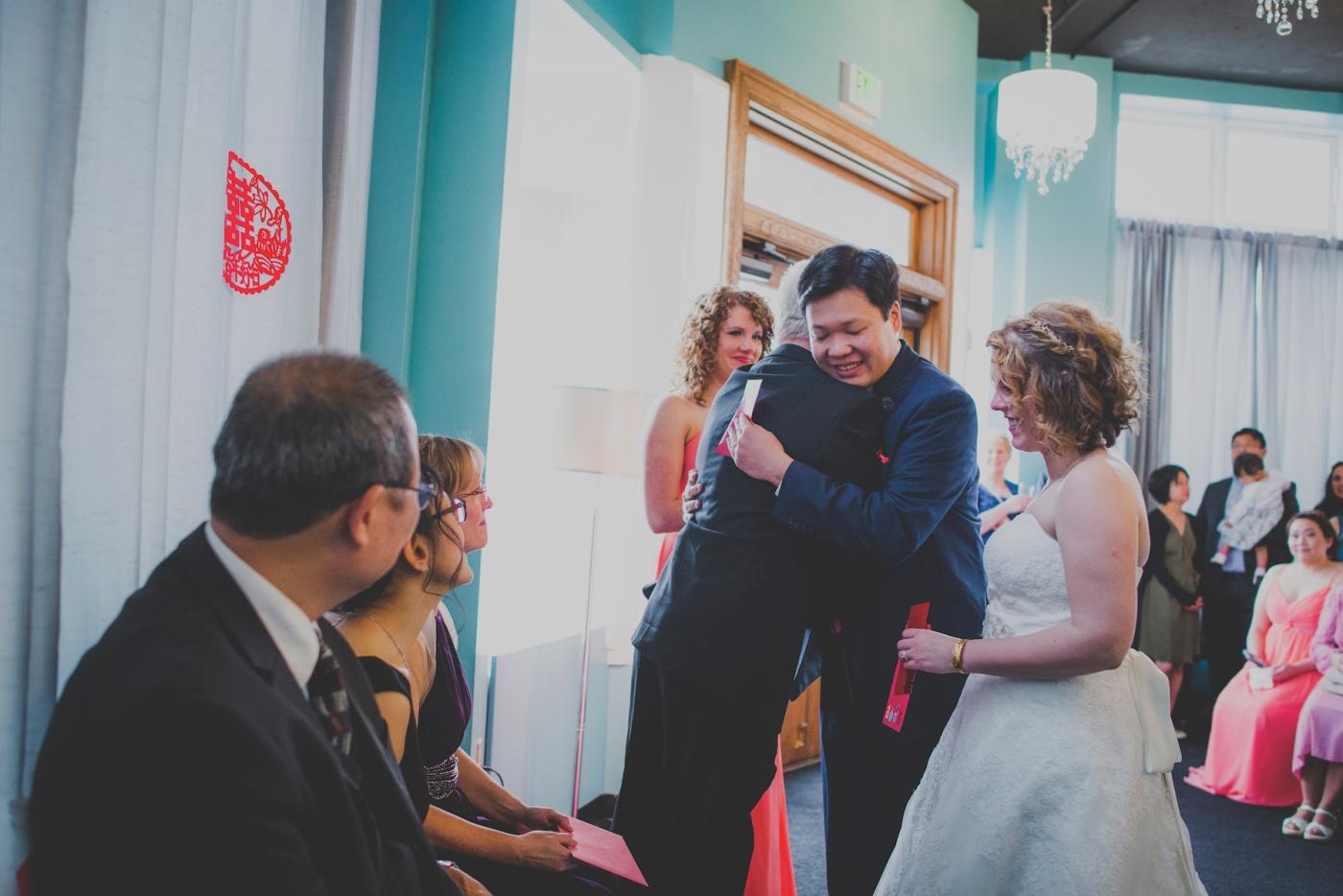 DSC_3006Everett_Wedding_Ballroom_Jane_Speleers_photography_Rachel_and_Edmund_teaceremony_2017