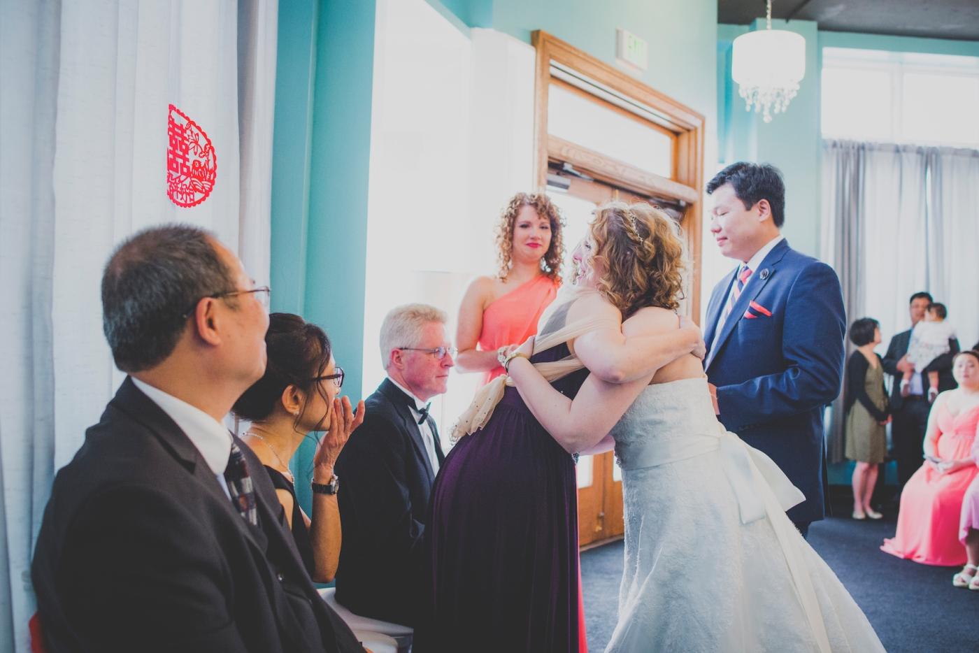 DSC_3008Everett_Wedding_Ballroom_Jane_Speleers_photography_Rachel_and_Edmund_teaceremony_2017