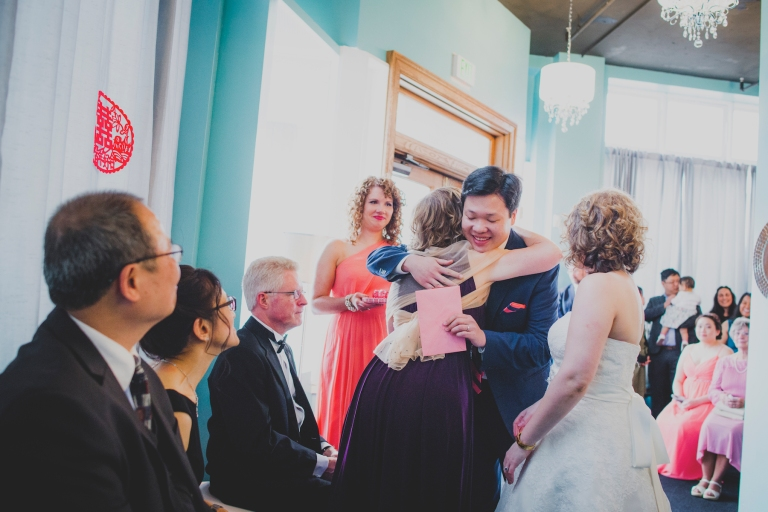 DSC_3009Everett_Wedding_Ballroom_Jane_Speleers_photography_Rachel_and_Edmund_teaceremony_2017