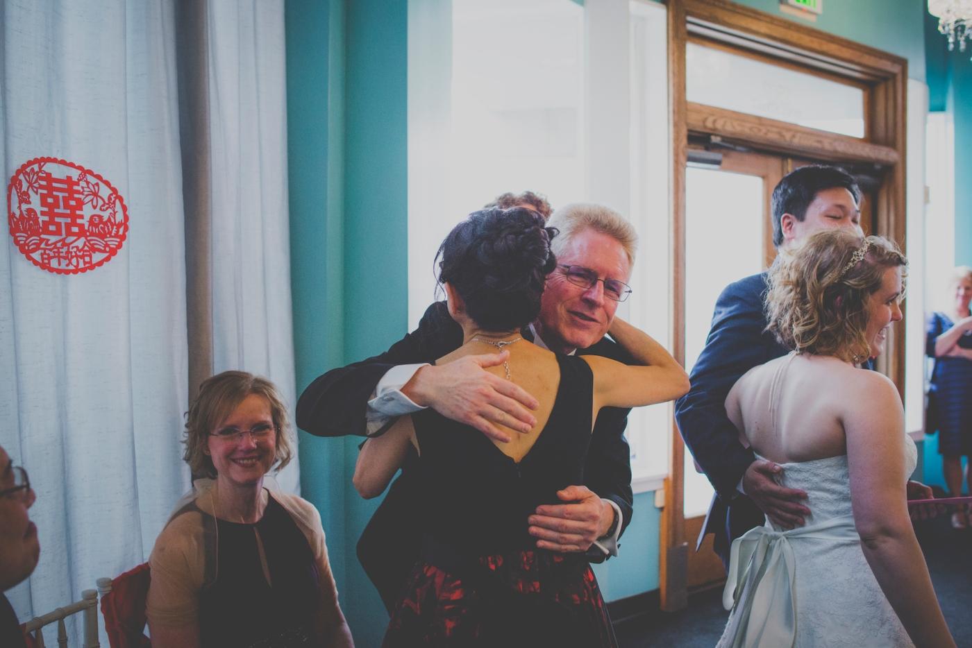 DSC_3012Everett_Wedding_Ballroom_Jane_Speleers_photography_Rachel_and_Edmund_teaceremony_2017