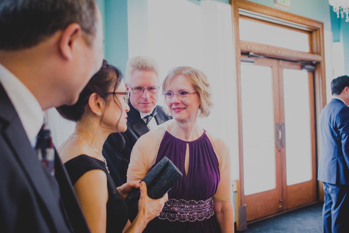 DSC_3018Everett_Wedding_Ballroom_Jane_Speleers_photography_Rachel_and_Edmund_teaceremony_2017