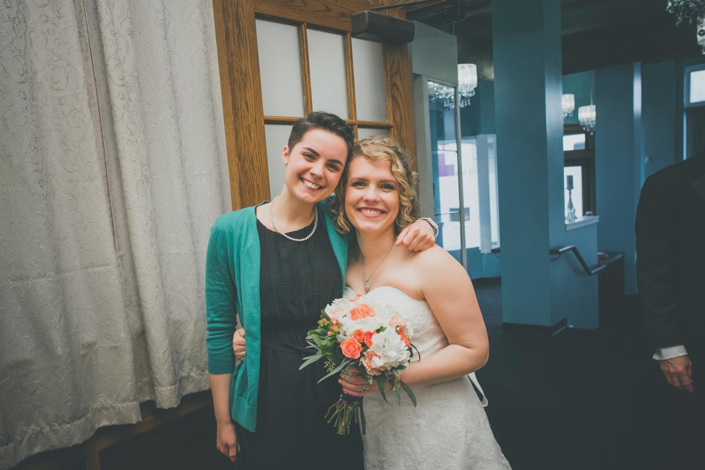 DSC_3042Everett_Wedding_Ballroom_Jane_Speleers_photography_Rachel_and_Edmund_reception_2017