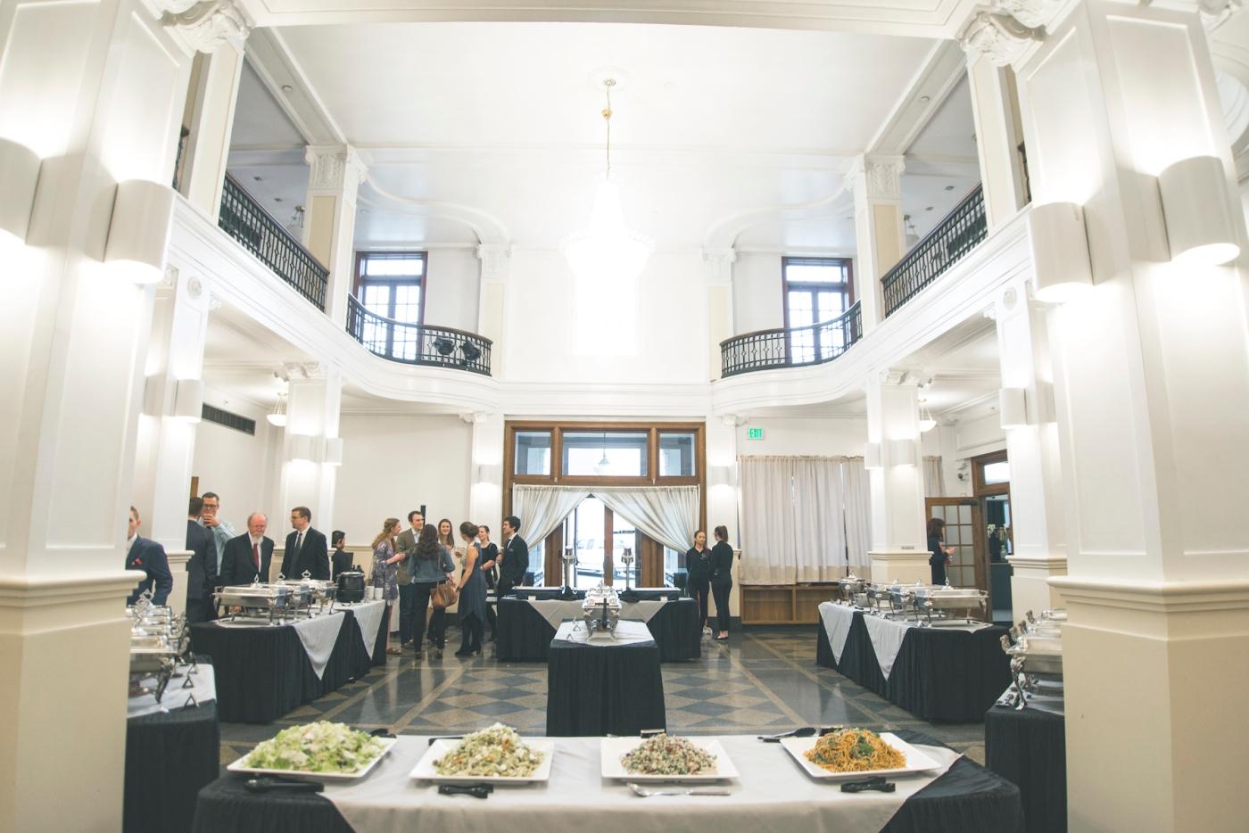 DSC_3108Everett_Wedding_Ballroom_Jane_Speleers_photography_Rachel_and_Edmund_reception_2017