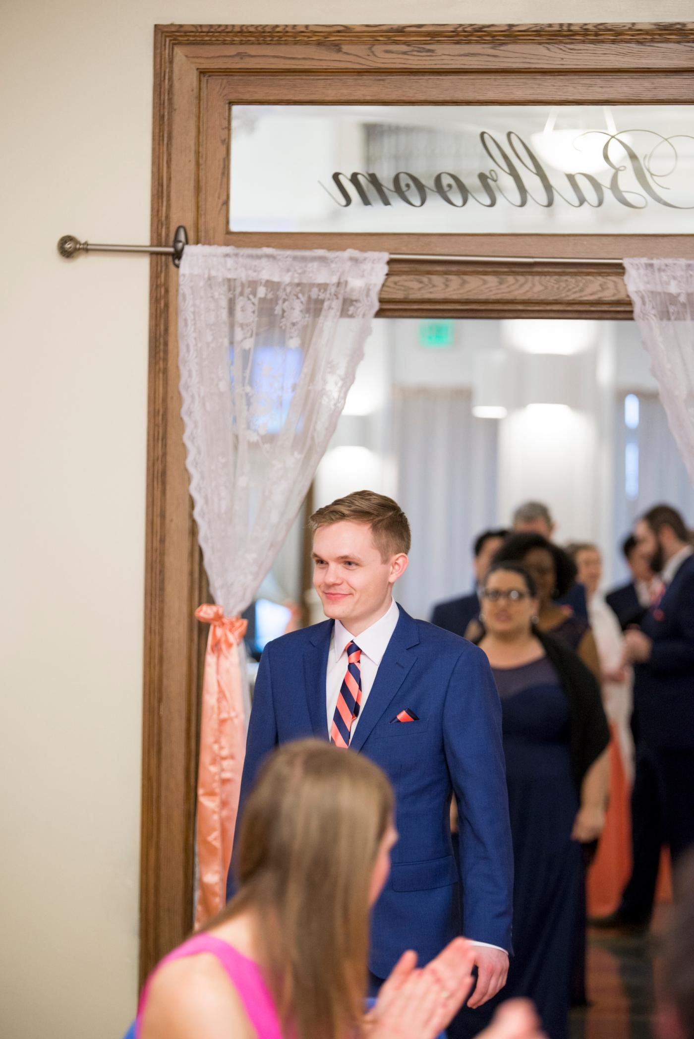 DSC_3118Everett_Wedding_Ballroom_Jane_Speleers_photography_Rachel_and_Edmund_reception_2017