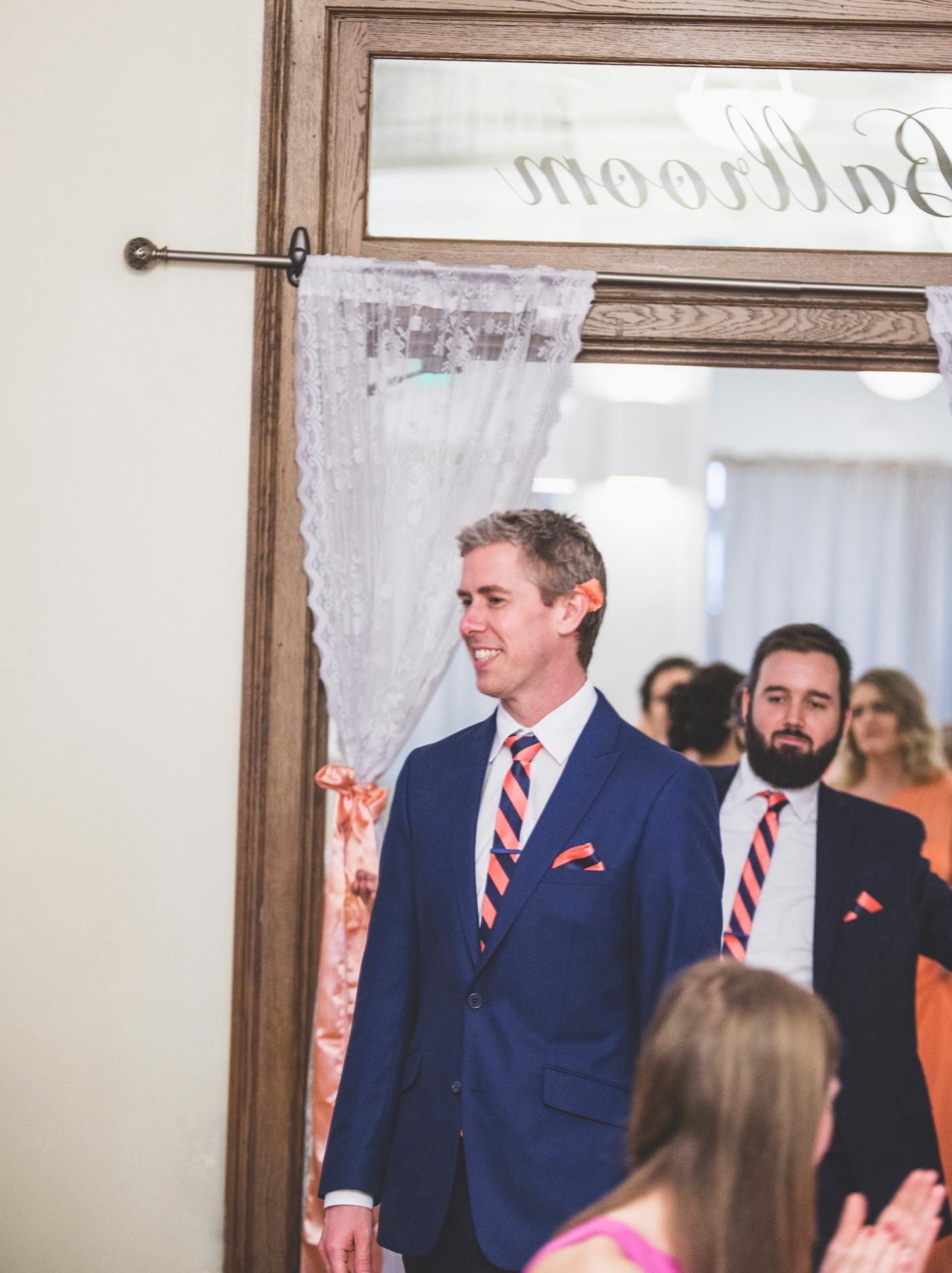 DSC_3127Everett_Wedding_Ballroom_Jane_Speleers_photography_Rachel_and_Edmund_reception_2017