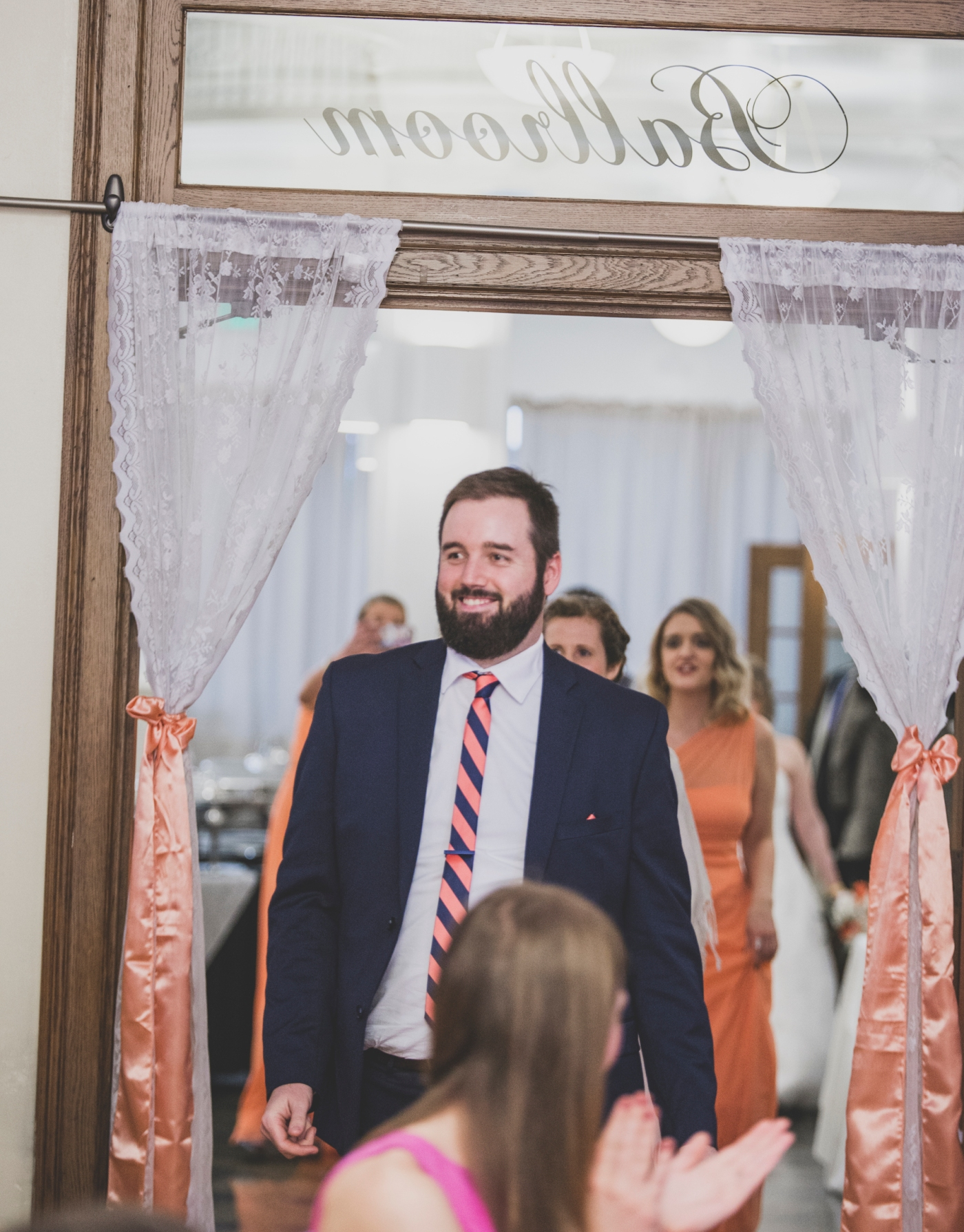 DSC_3129Everett_Wedding_Ballroom_Jane_Speleers_photography_Rachel_and_Edmund_reception_2017