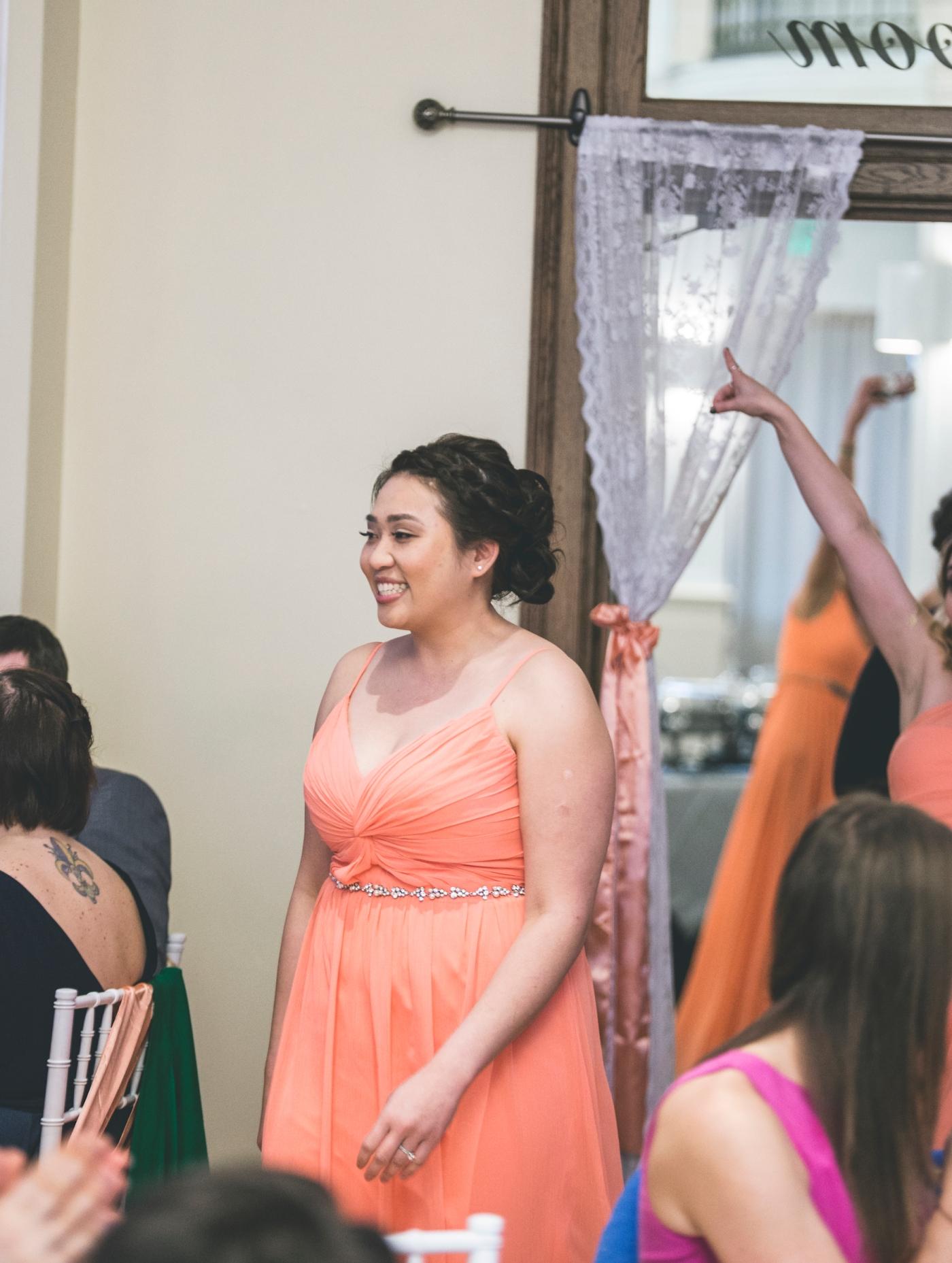DSC_3135Everett_Wedding_Ballroom_Jane_Speleers_photography_Rachel_and_Edmund_reception_2017