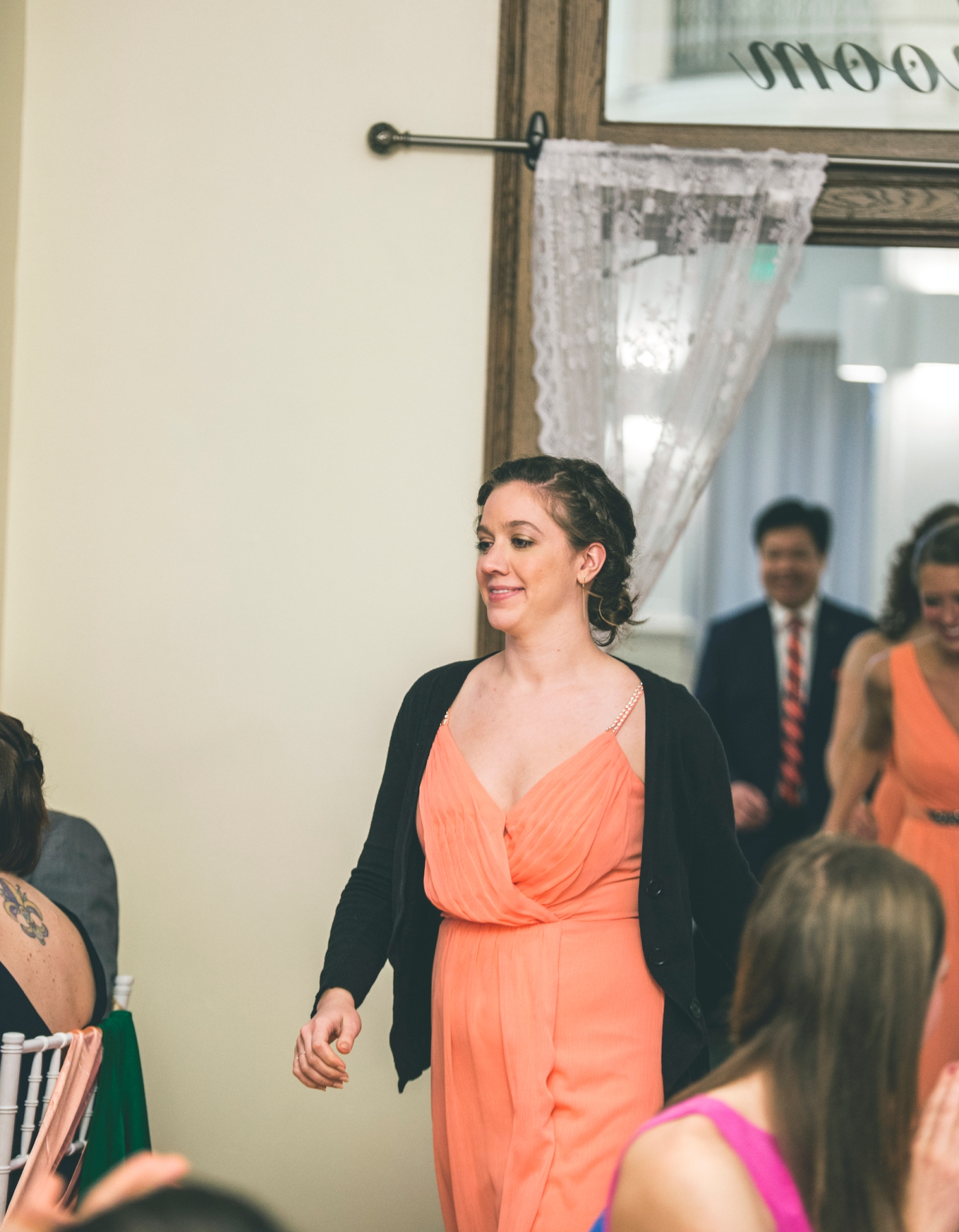 DSC_3139Everett_Wedding_Ballroom_Jane_Speleers_photography_Rachel_and_Edmund_reception_2017