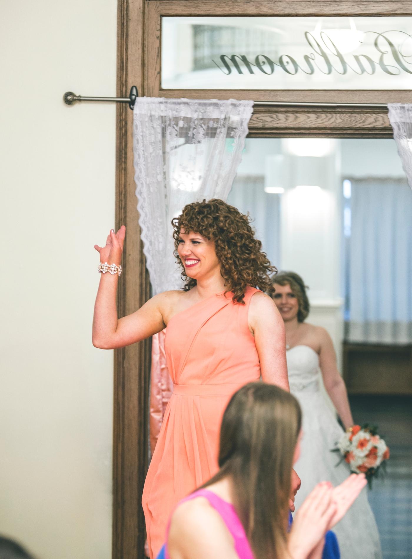 DSC_3143Everett_Wedding_Ballroom_Jane_Speleers_photography_Rachel_and_Edmund_reception_2017