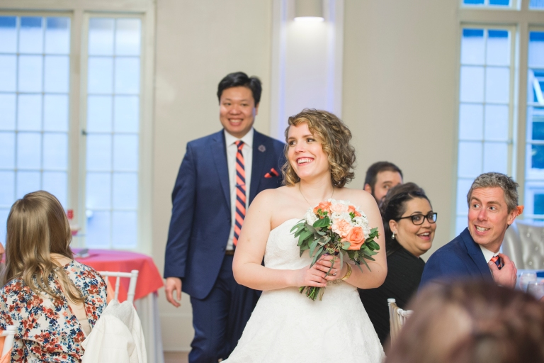 DSC_3161Everett_Wedding_Ballroom_Jane_Speleers_photography_Rachel_and_Edmund_reception_2017