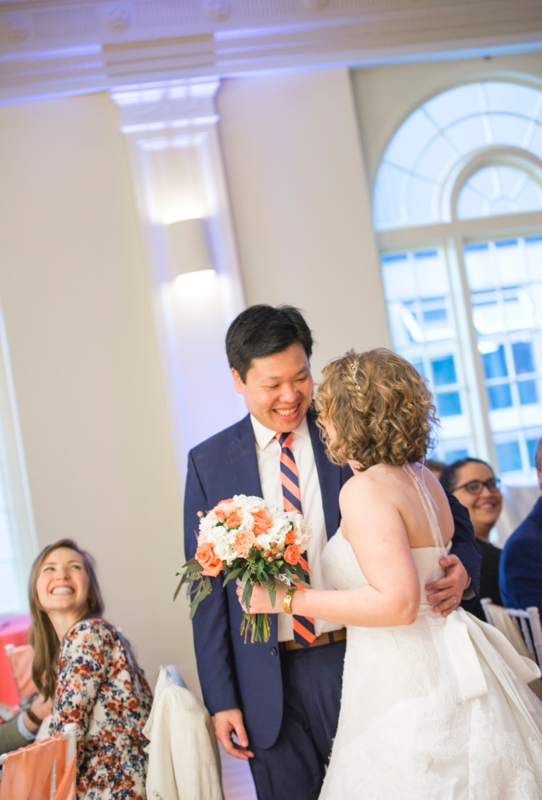 DSC_3167Everett_Wedding_Ballroom_Jane_Speleers_photography_Rachel_and_Edmund_reception_2017