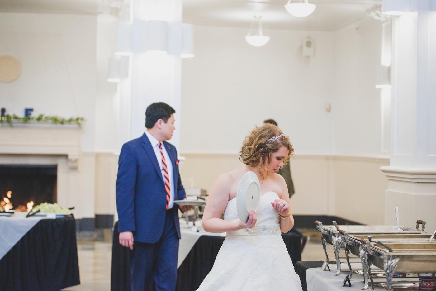 DSC_3169Everett_Wedding_Ballroom_Jane_Speleers_photography_Rachel_and_Edmund_reception_2017