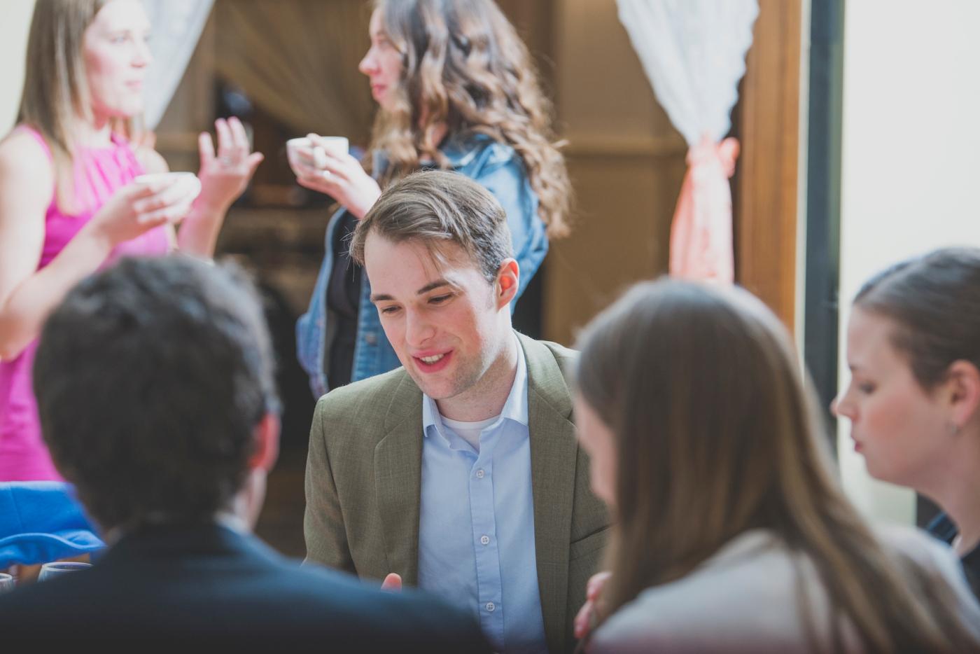 DSC_3181Everett_Wedding_Ballroom_Jane_Speleers_photography_Rachel_and_Edmund_reception_2017