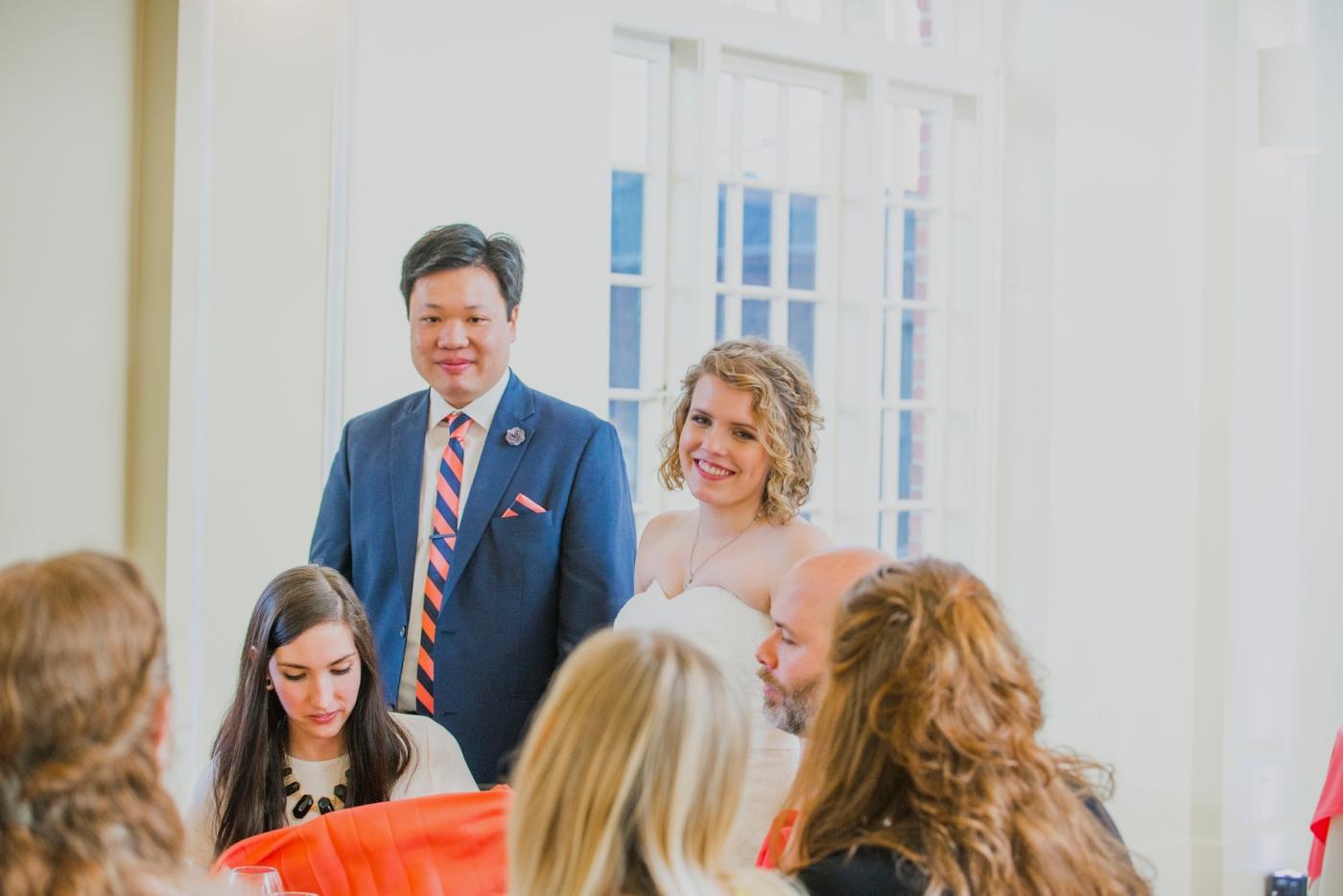 DSC_3190Everett_Wedding_Ballroom_Jane_Speleers_photography_Rachel_and_Edmund_reception_2017