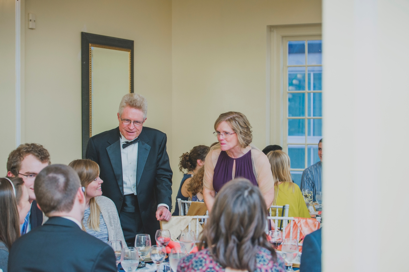 DSC_3193Everett_Wedding_Ballroom_Jane_Speleers_photography_Rachel_and_Edmund_reception_2017