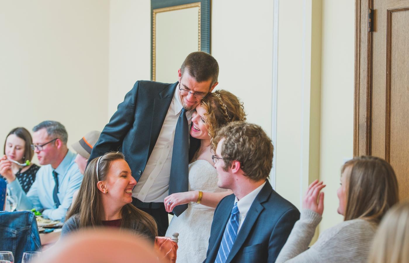 DSC_3200Everett_Wedding_Ballroom_Jane_Speleers_photography_Rachel_and_Edmund_reception_2017
