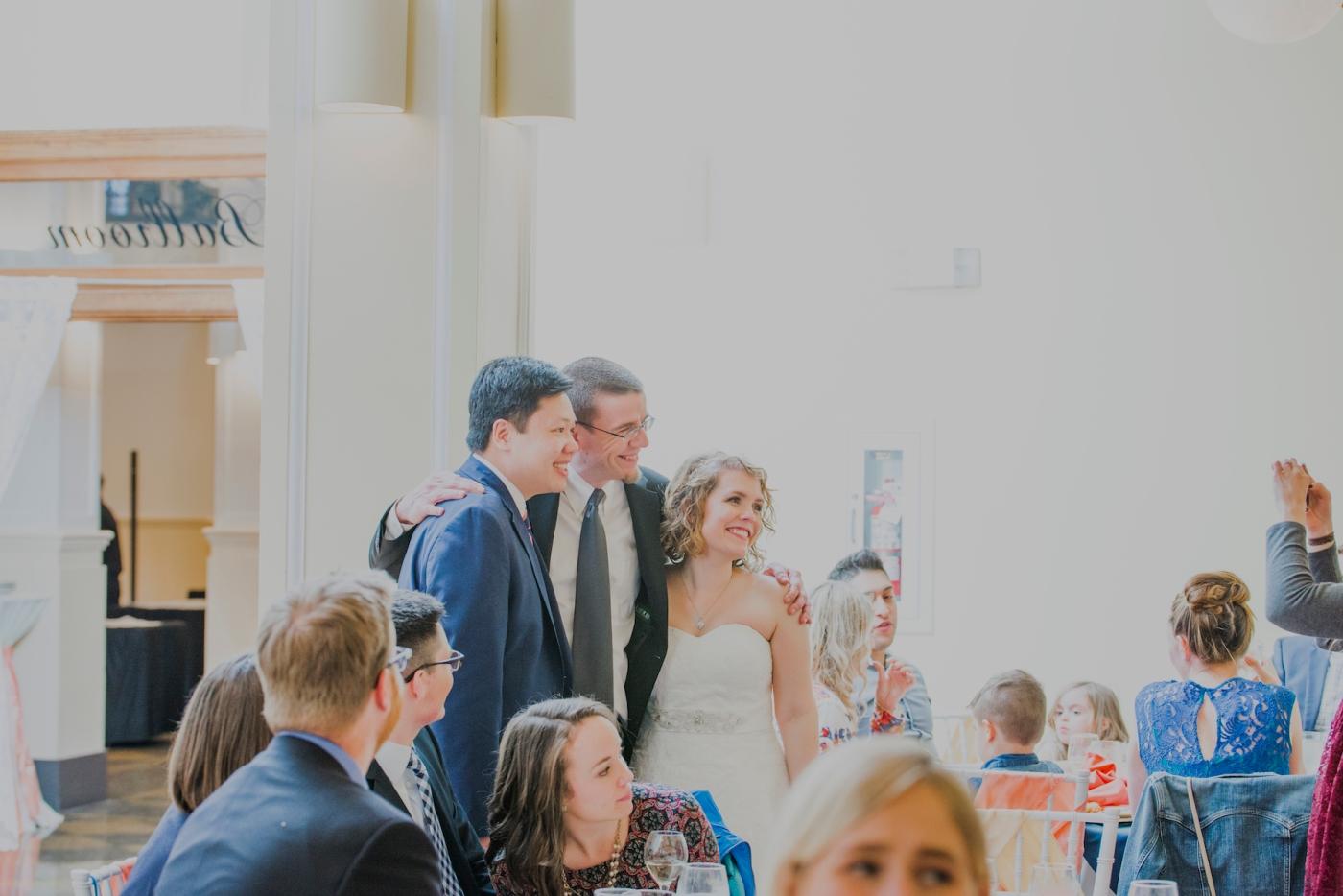 DSC_3202Everett_Wedding_Ballroom_Jane_Speleers_photography_Rachel_and_Edmund_reception_2017