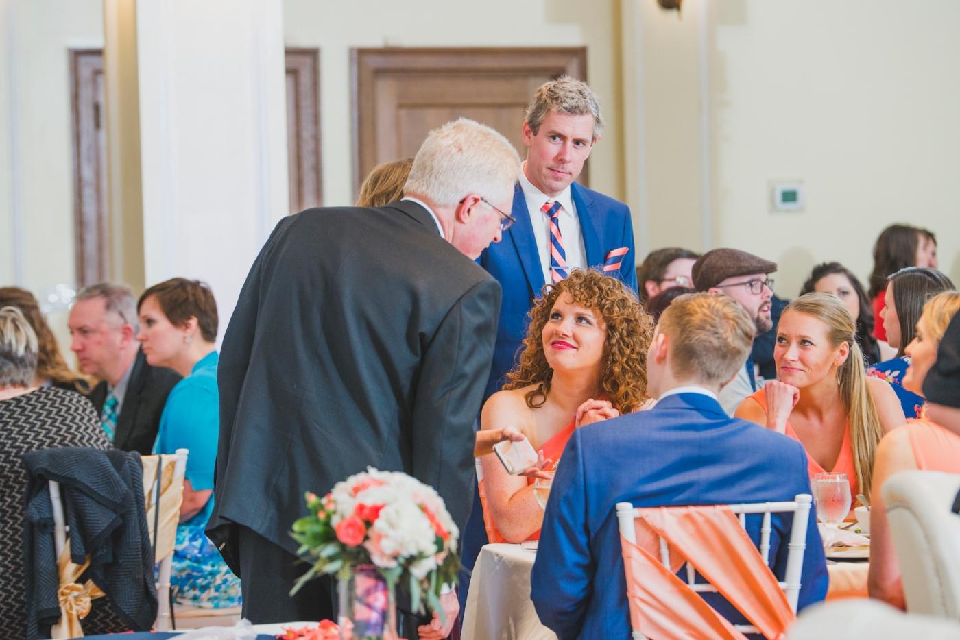 DSC_3205Everett_Wedding_Ballroom_Jane_Speleers_photography_Rachel_and_Edmund_reception_2017
