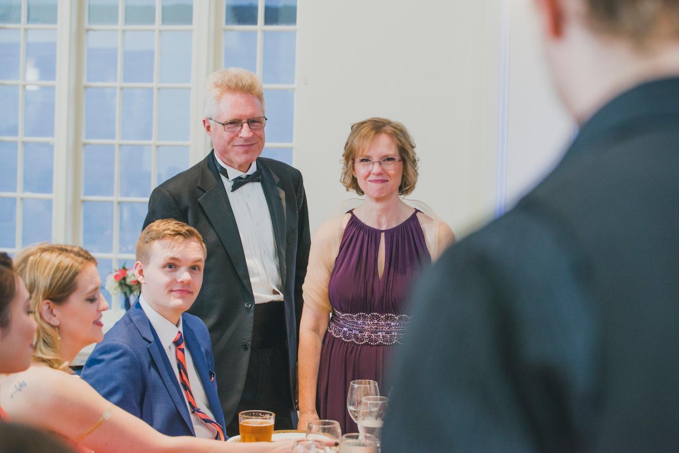 DSC_3210Everett_Wedding_Ballroom_Jane_Speleers_photography_Rachel_and_Edmund_reception_2017