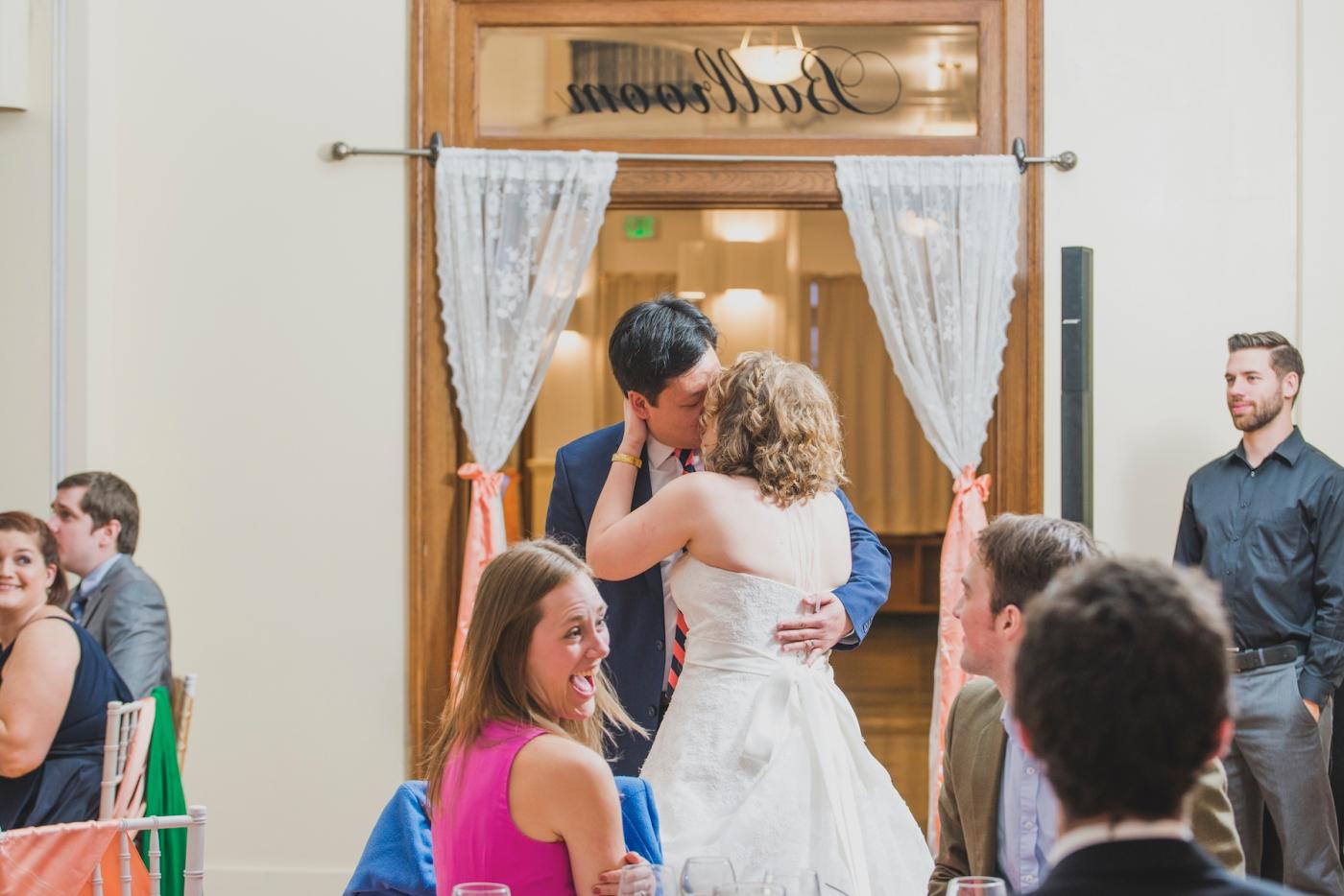 DSC_3214Everett_Wedding_Ballroom_Jane_Speleers_photography_Rachel_and_Edmund_reception_2017