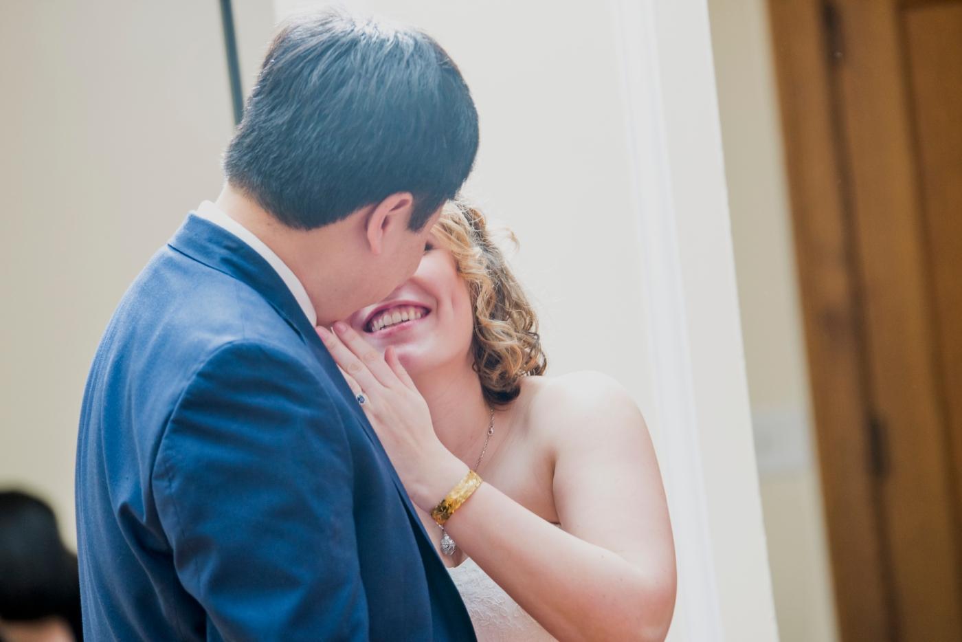 DSC_3220Everett_Wedding_Ballroom_Jane_Speleers_photography_Rachel_and_Edmund_reception_2017