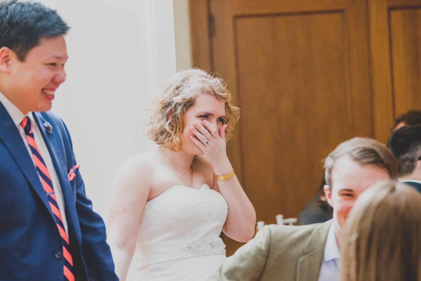 DSC_3222Everett_Wedding_Ballroom_Jane_Speleers_photography_Rachel_and_Edmund_reception_2017