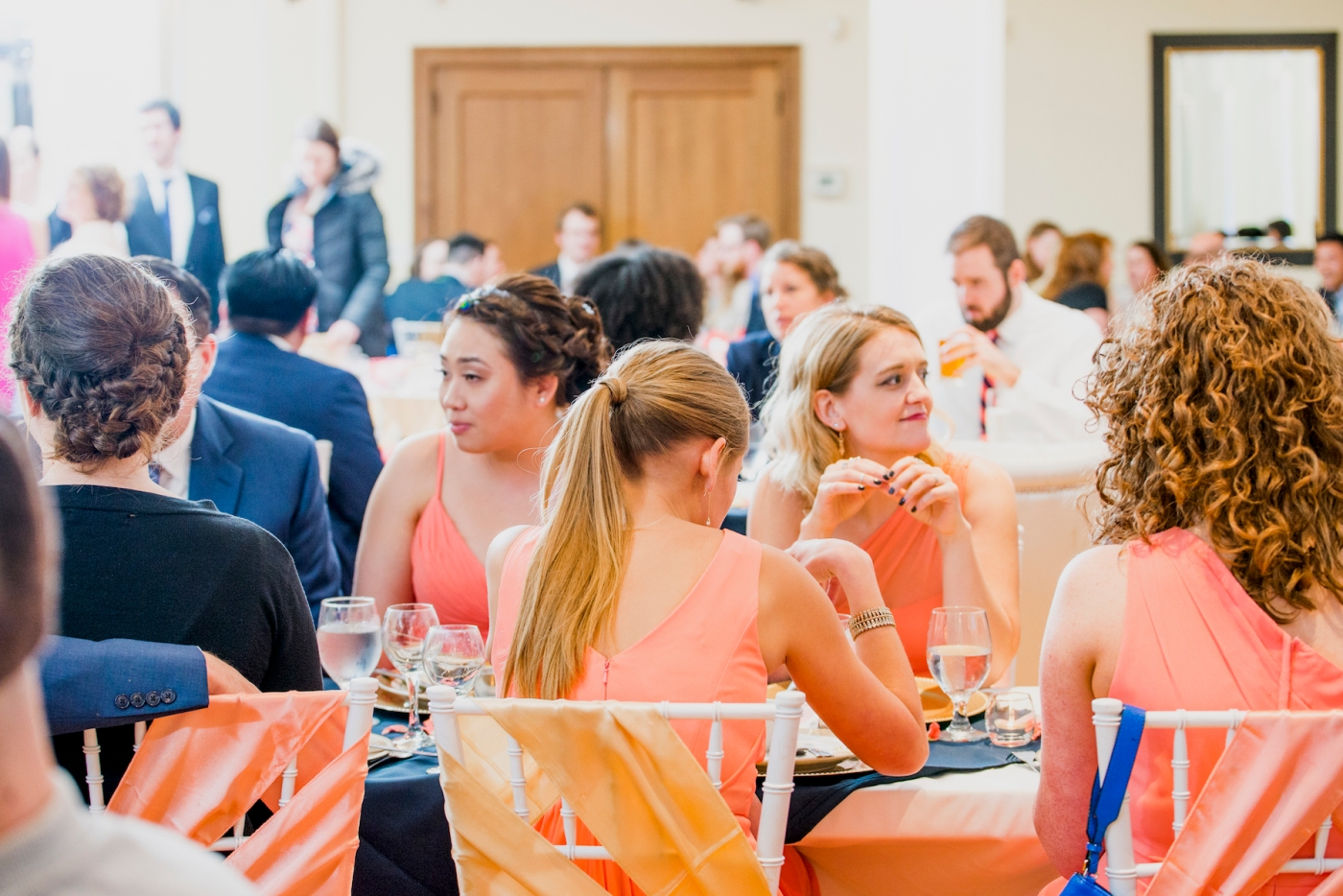 DSC_3223Everett_Wedding_Ballroom_Jane_Speleers_photography_Rachel_and_Edmund_reception_2017