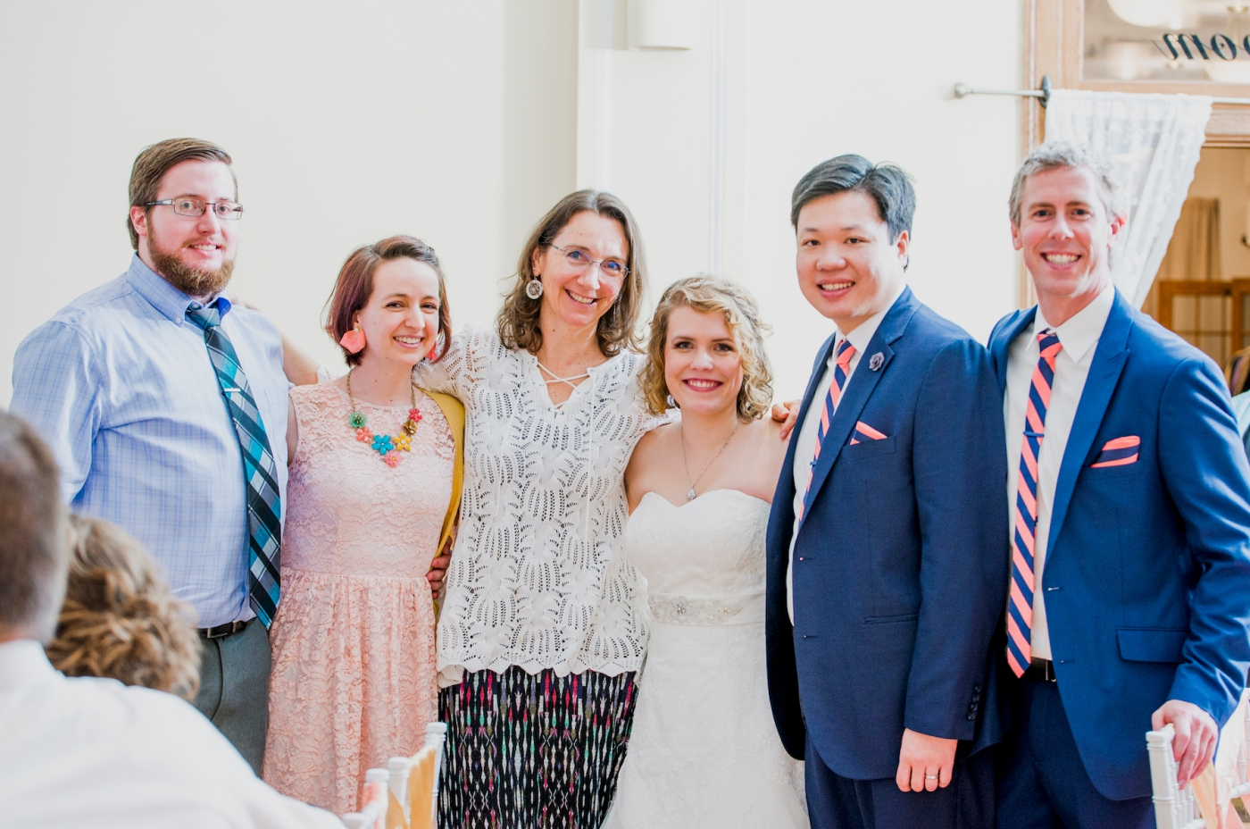 DSC_3227Everett_Wedding_Ballroom_Jane_Speleers_photography_Rachel_and_Edmund_reception_2017
