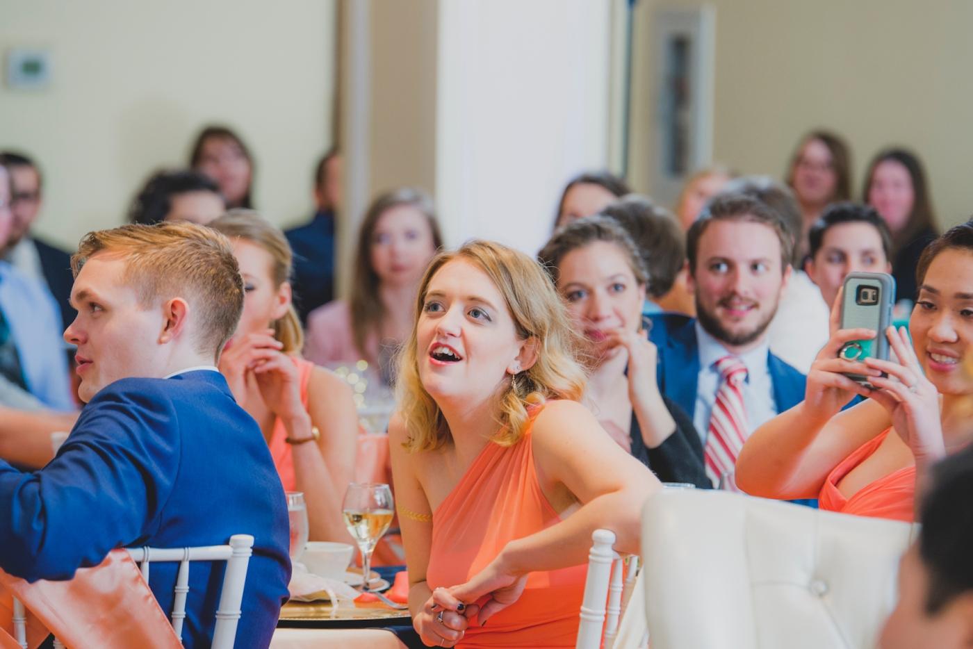 DSC_3231Everett_Wedding_Ballroom_Jane_Speleers_photography_Rachel_and_Edmund_reception_2017