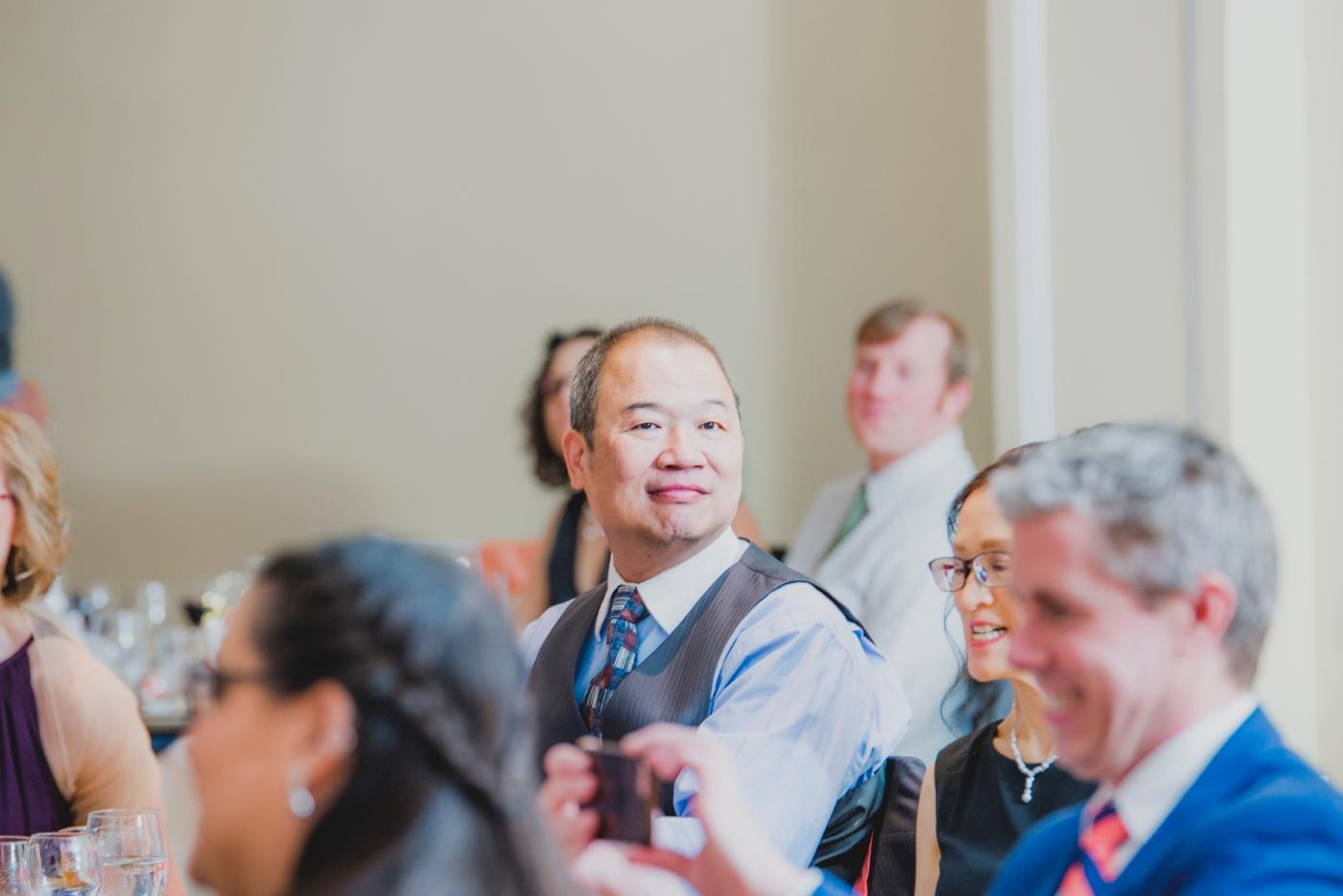 DSC_3233Everett_Wedding_Ballroom_Jane_Speleers_photography_Rachel_and_Edmund_reception_2017