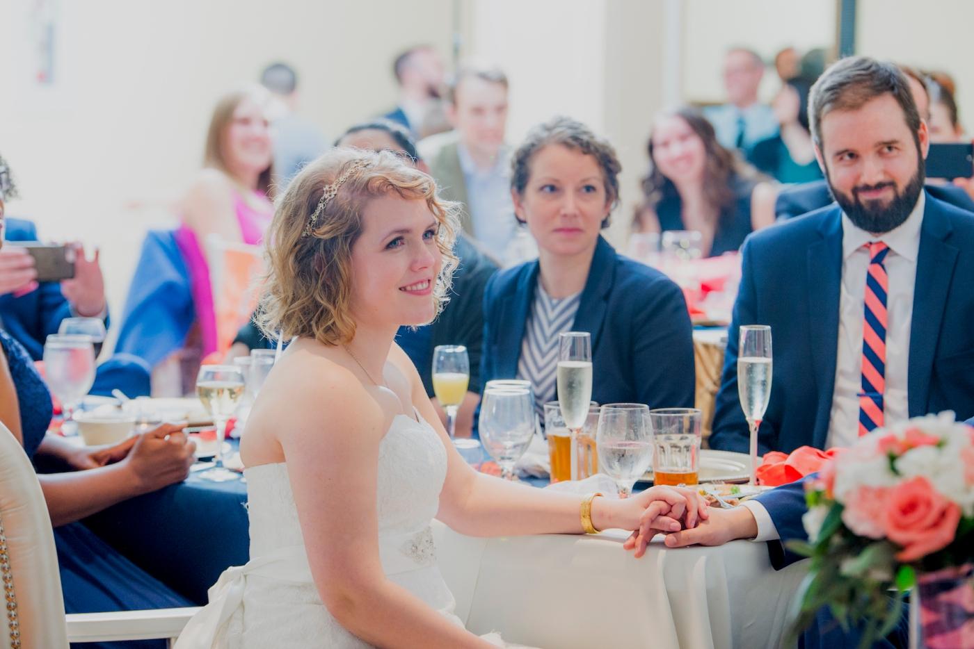 DSC_3237Everett_Wedding_Ballroom_Jane_Speleers_photography_Rachel_and_Edmund_reception_2017