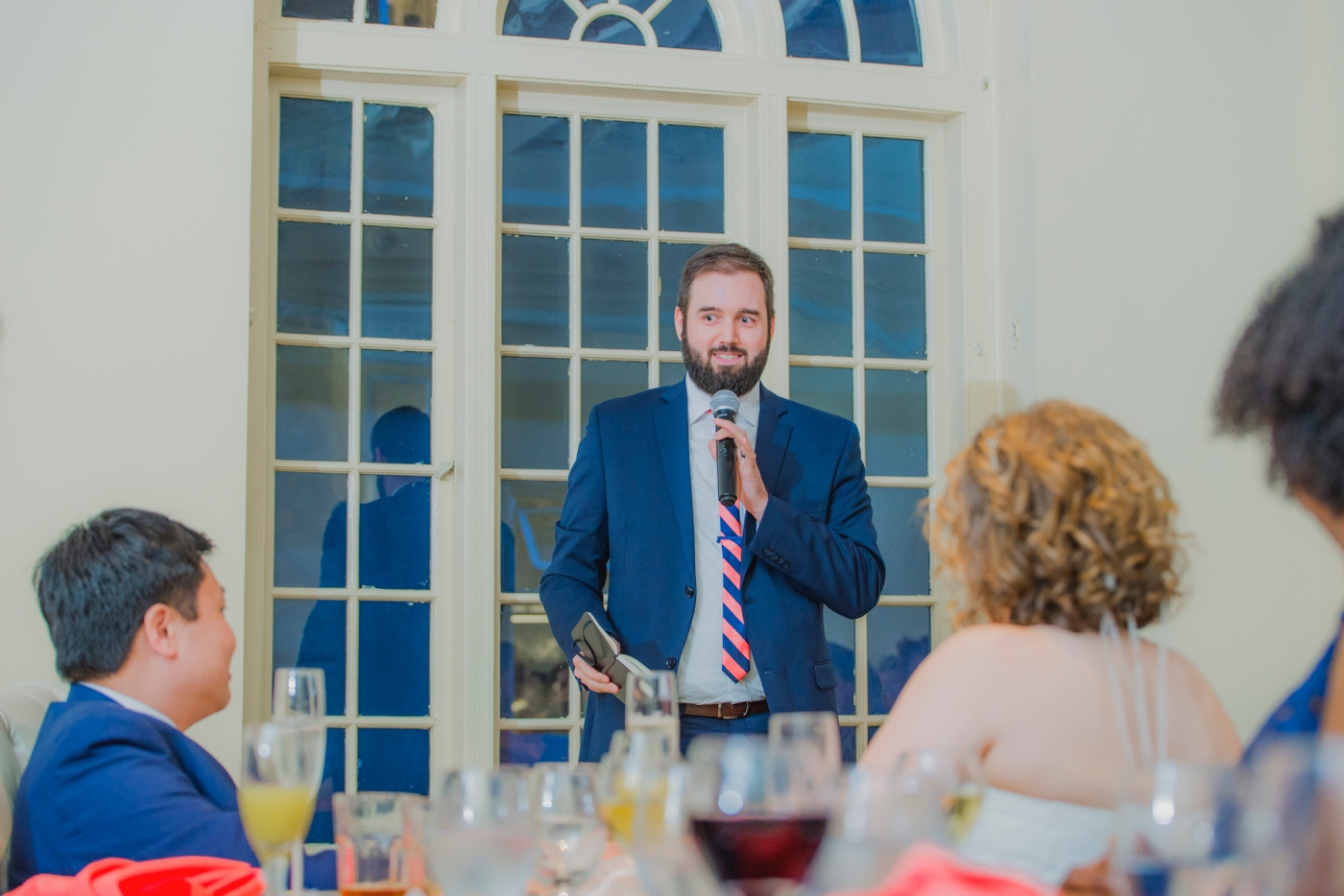DSC_3254Everett_Wedding_Ballroom_Jane_Speleers_photography_Rachel_and_Edmund_reception_2017