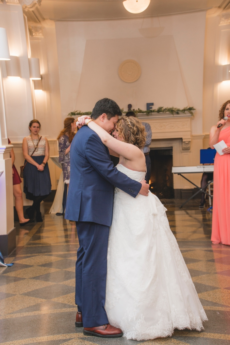 DSC_3353Everett_Wedding_Ballroom_Jane_Speleers_photography_Rachel_and_Edmund_F-DANCE_2017