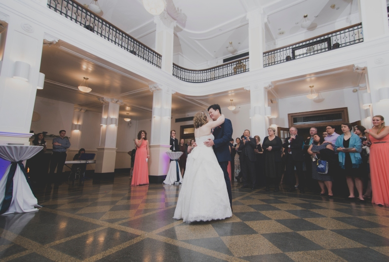 DSC_3359Everett_Wedding_Ballroom_Jane_Speleers_photography_Rachel_and_Edmund_F-DANCE_2017