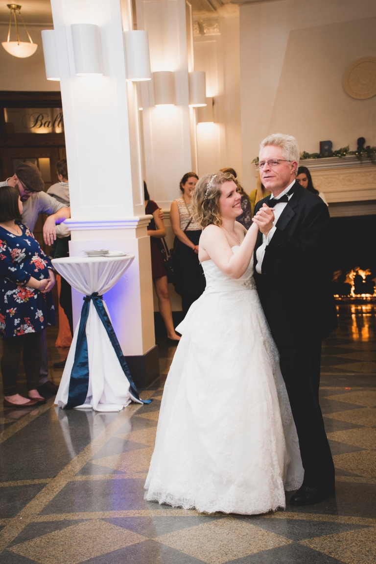 DSC_3374Everett_Wedding_Ballroom_Jane_Speleers_photography_Rachel_and_Edmund_F-DANCE_2017