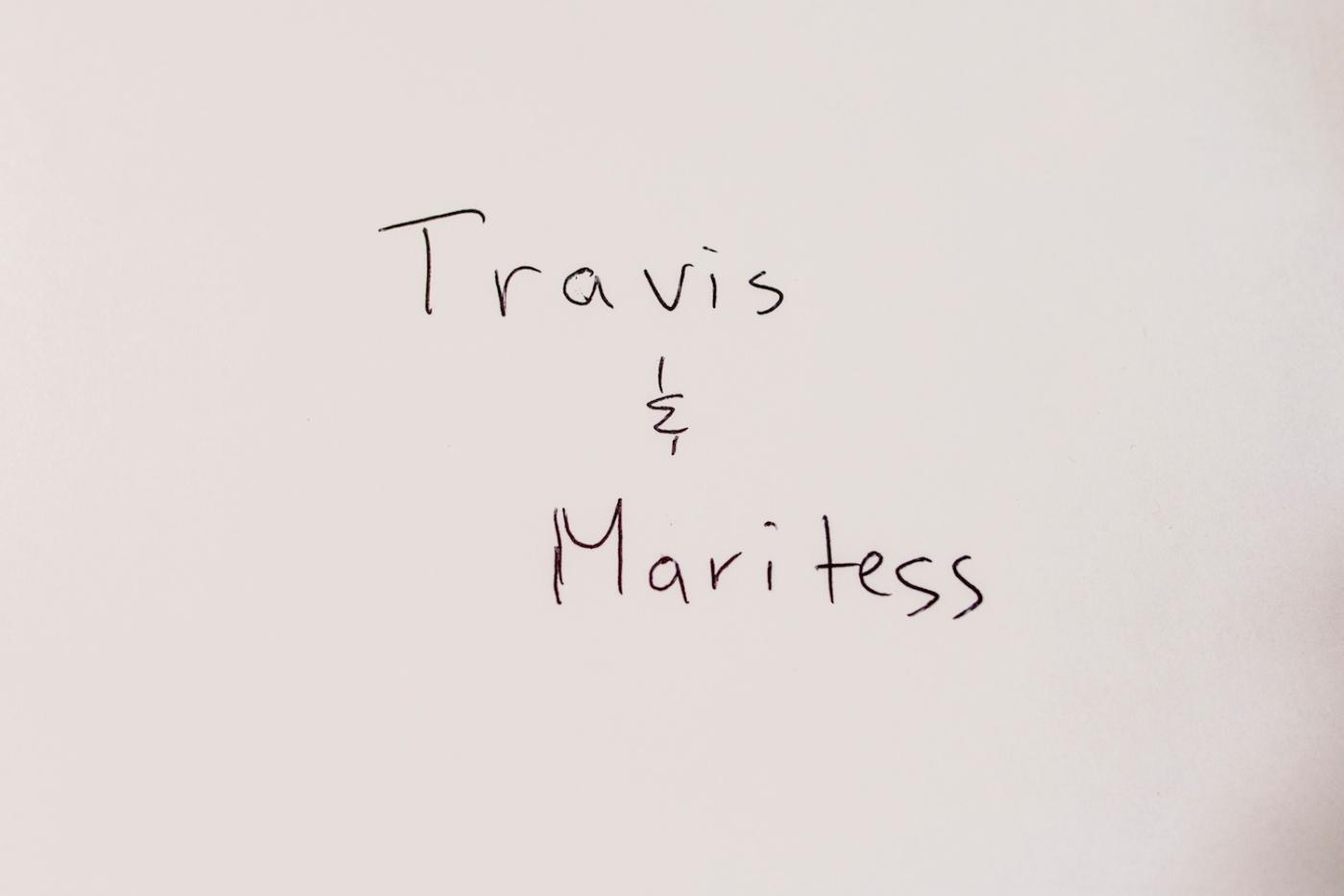 DSC_4571Trav-Marit-2017-wed