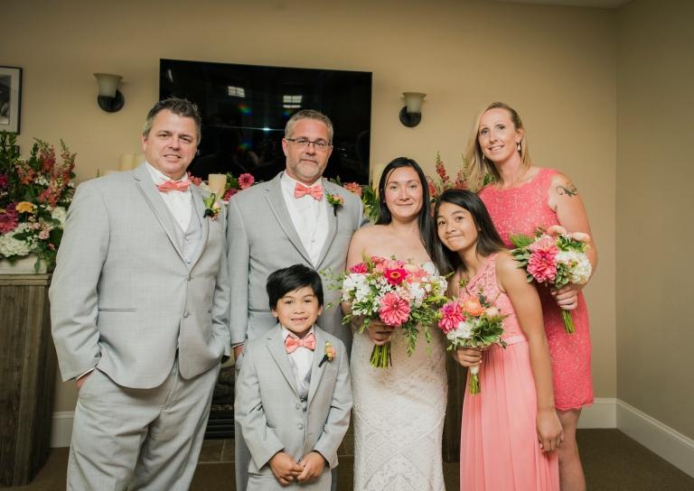 DSC_4777Trav-Marit-2017-wedgallery-