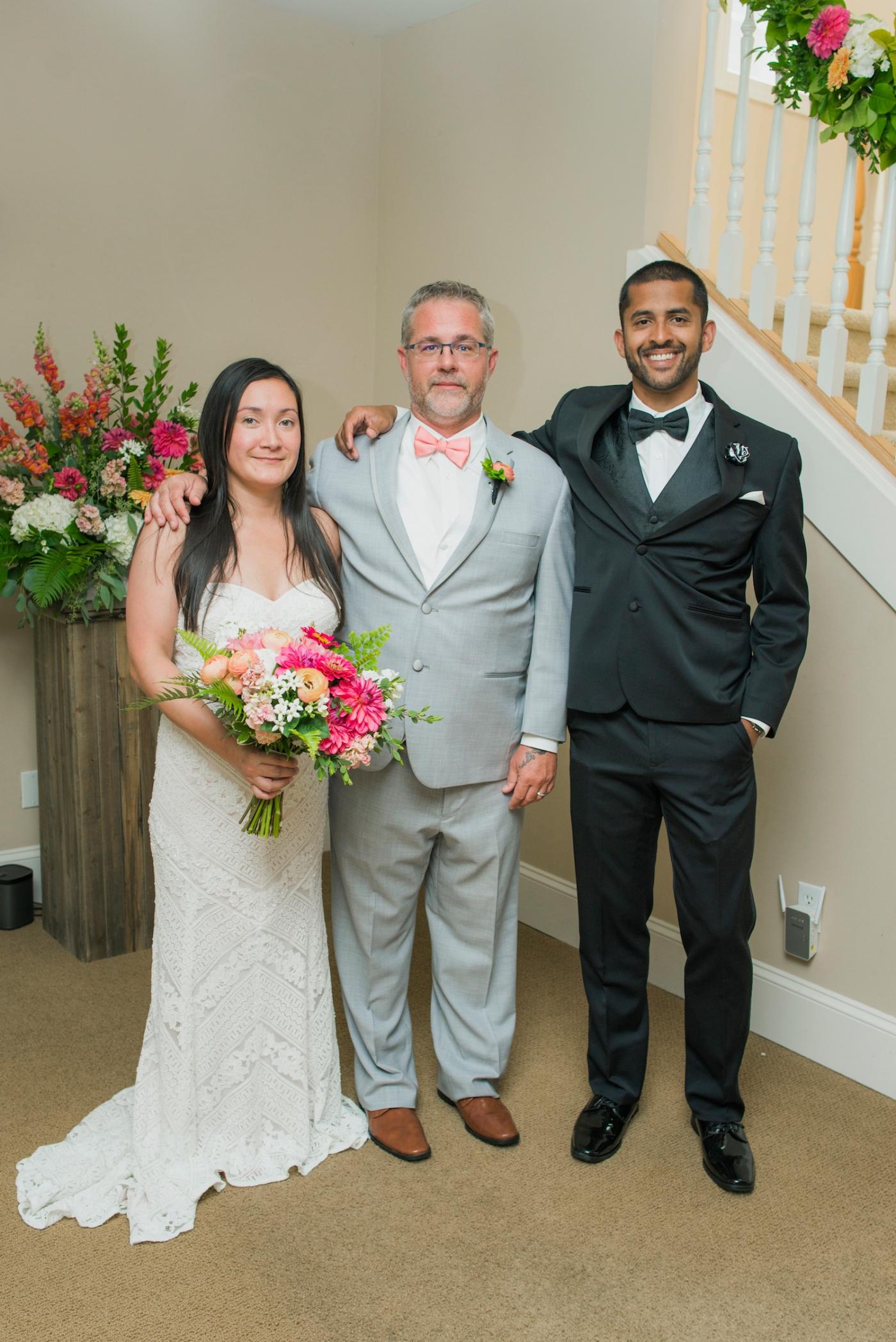 DSC_4829Trav-Marit-2017-wedgallery-